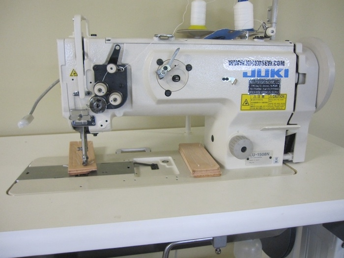 Nickosew Sewing Machine Company New And Reconditioned Sewing Simple Reconditioned Sewing Machines
